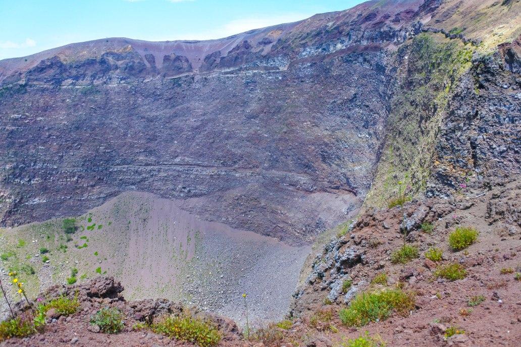 Mt Vesuvius.jpg