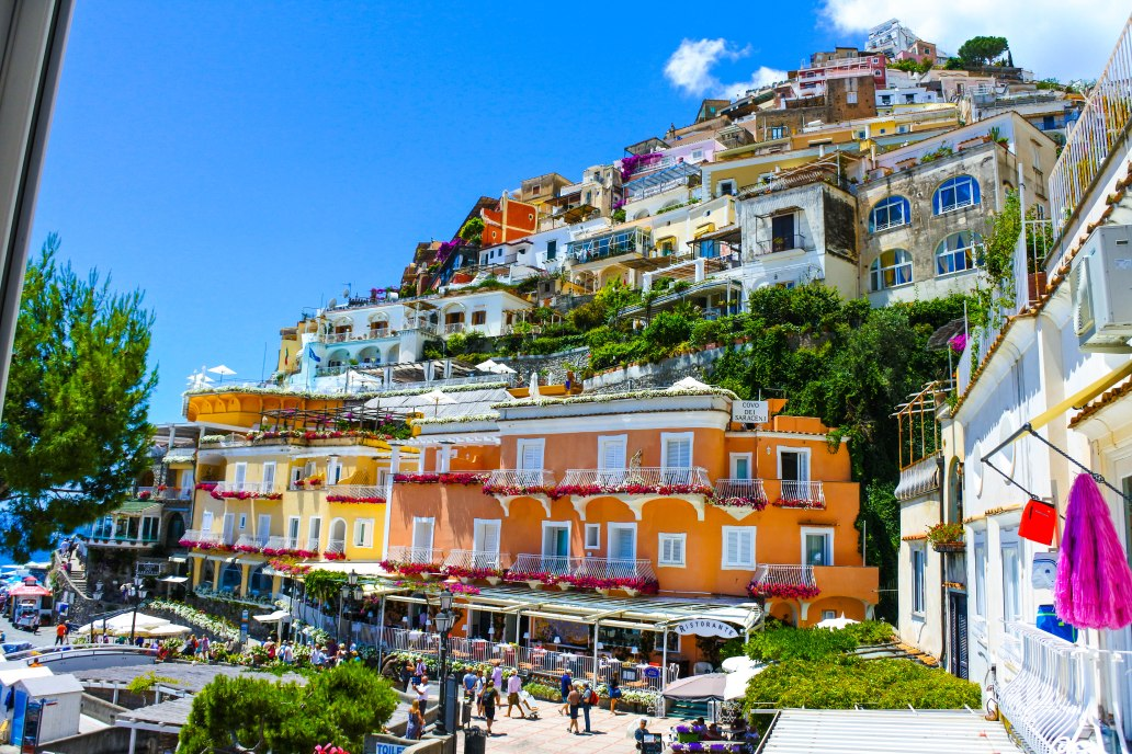 Positano from the bay.jpg