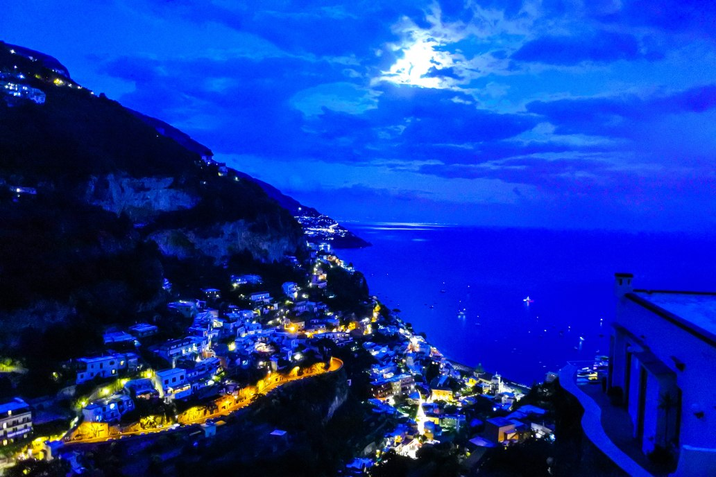Positano Night View.jpg