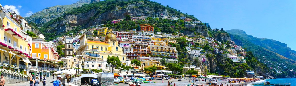 Positano Panoramic.jpg