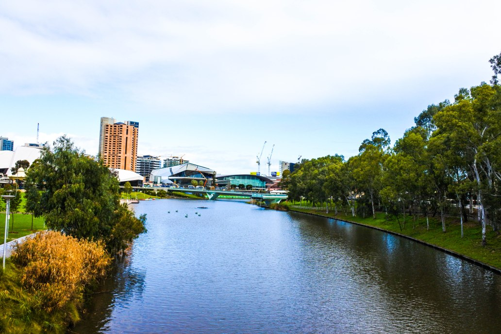 river-torrens