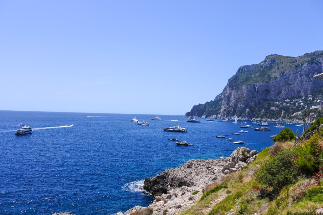 South coast Capri.jpg