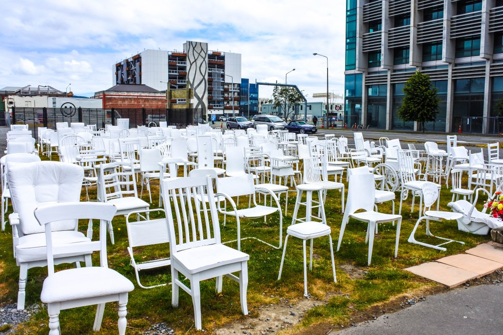 185 White Chairs Christchurch.jpg