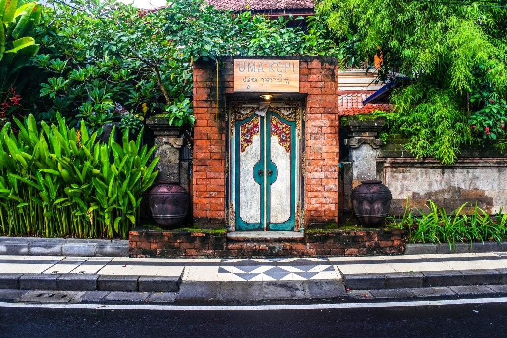 Balinese Door.jpg