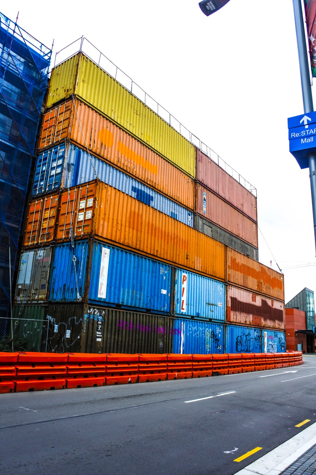 christchurch-shipping-containers