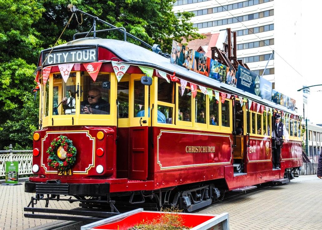 Christchurch Tram.jpg