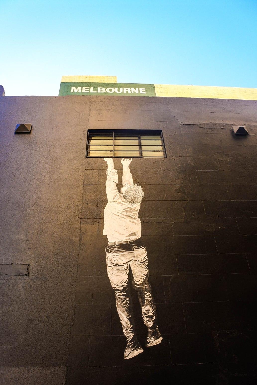 Melbourne art.jpg
