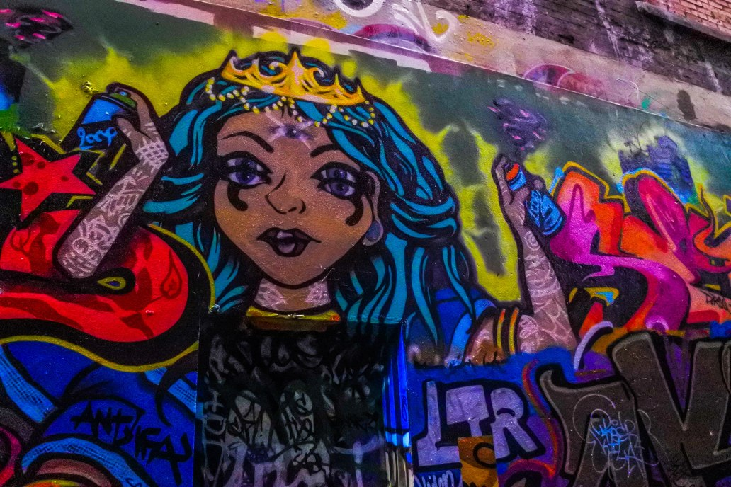 melbournes-street-art
