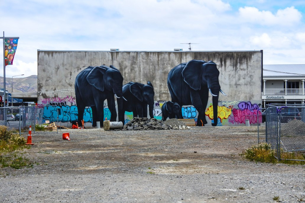 owen-dippies-elephant-mural-christchurch
