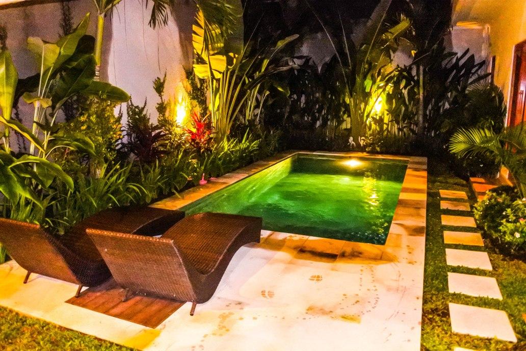 Pino Residence Pool.jpg