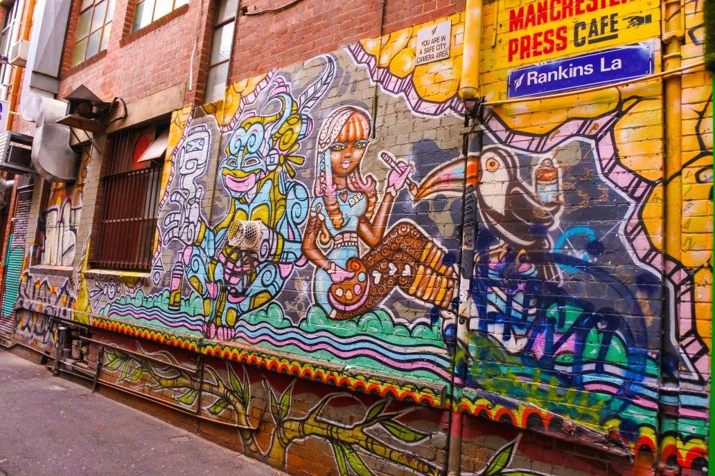 rankins-lane-street-art