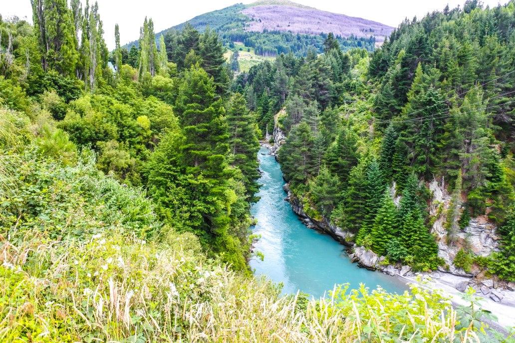 Shotover River.jpg
