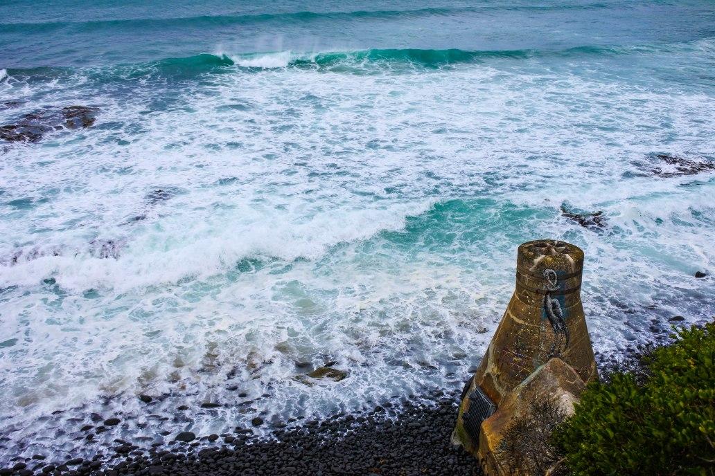 St Clair Dunedin coastal.jpg