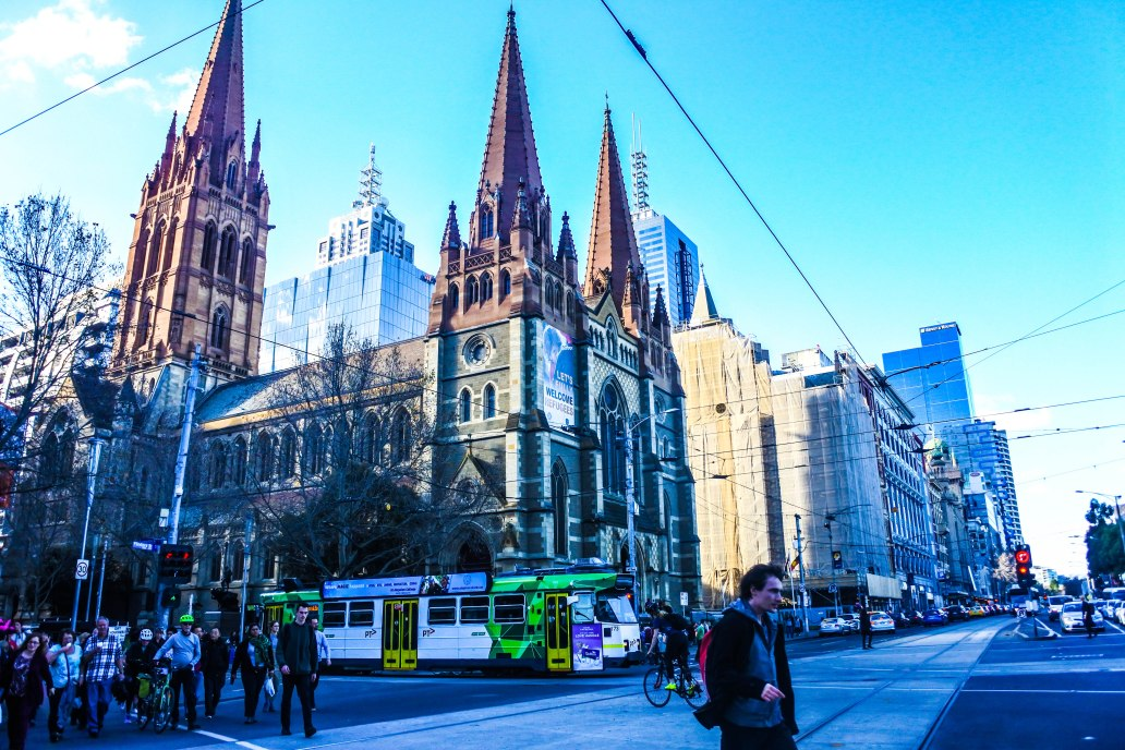 St Paul's Cathedral in Melbourne.jpg