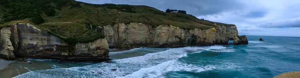 Tunnel Beach Dunedin 3.jpg