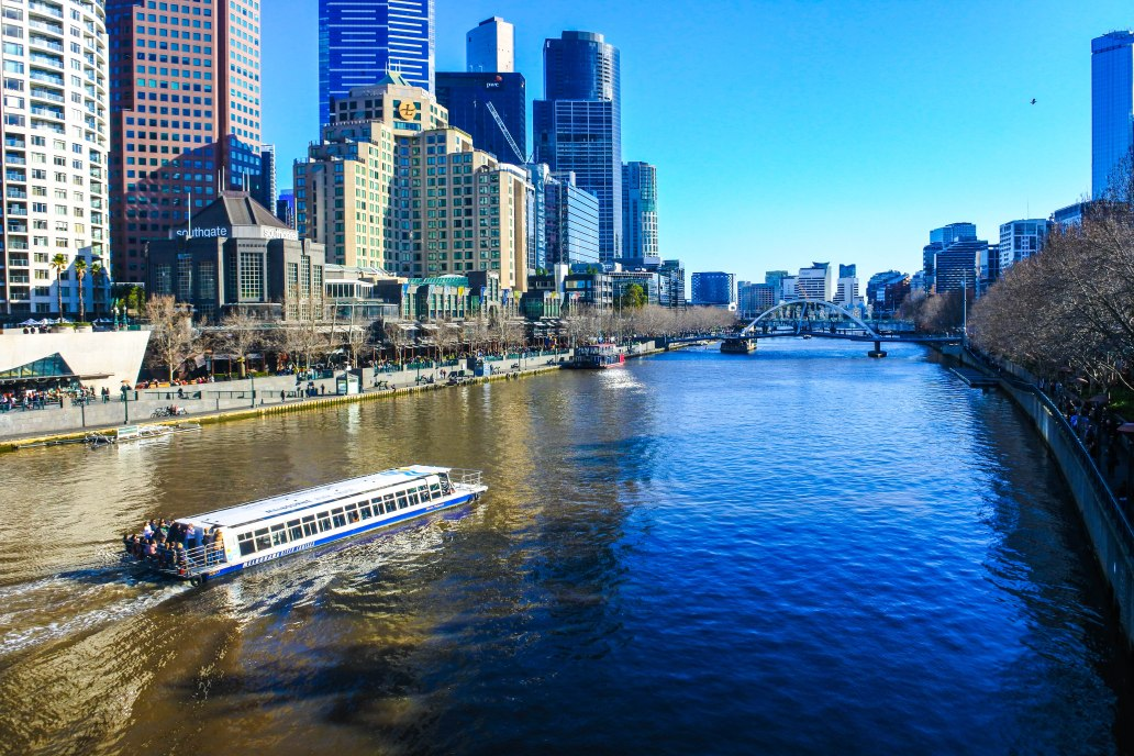 Yarra River Southbank.jpg