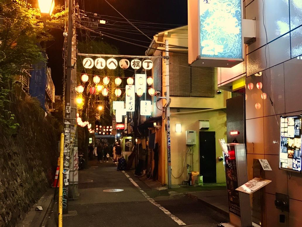 Drunkard's Alley.jpg