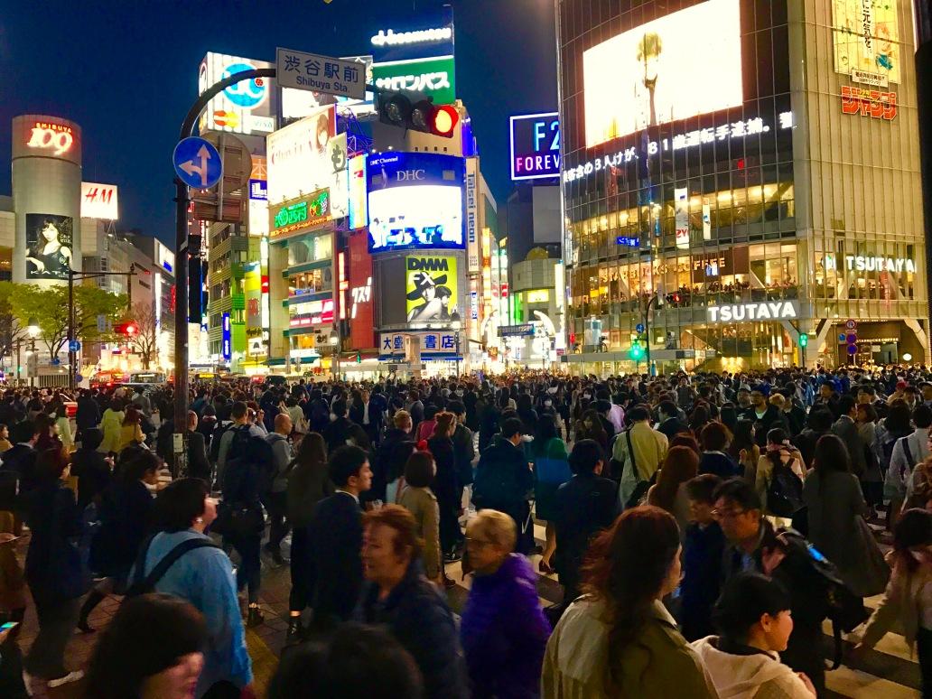 Shibuya Crossing II.jpg