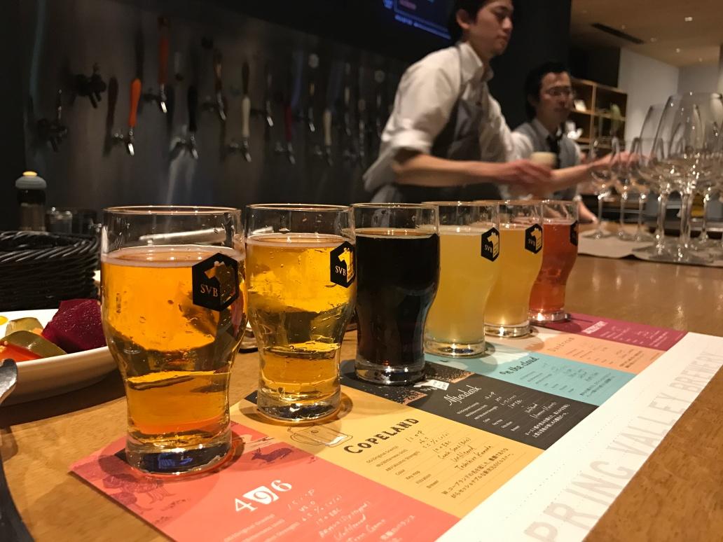 Spring Valley Brewery.JPG