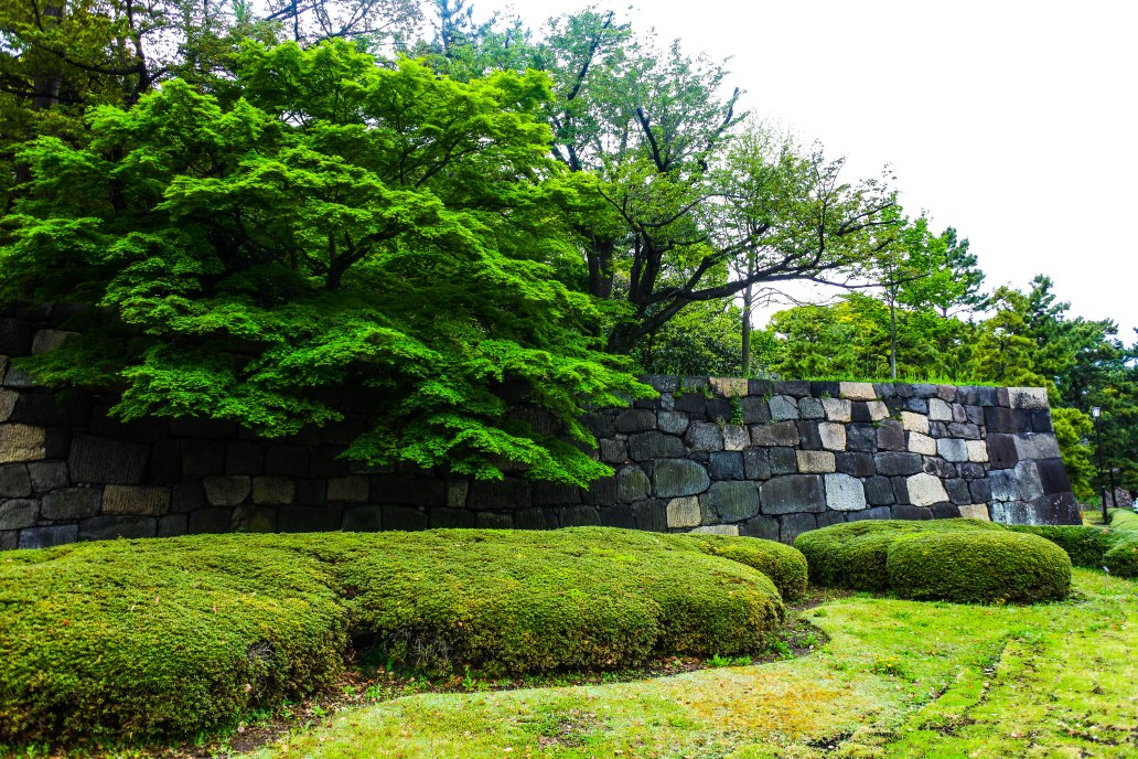 The East Gardens of the Imperial Palace.jpg