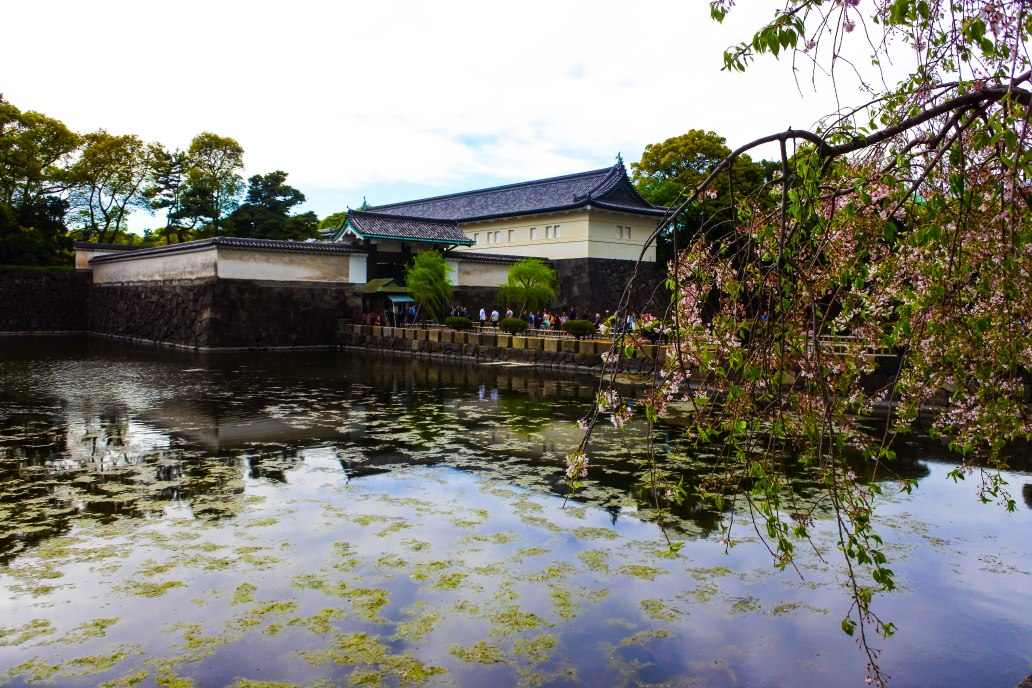 Tokyo Imperial Palace.jpg